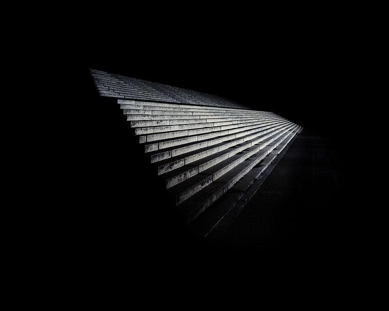 Fav Feature: (un)defined space by Matthias Schade. — http://t.co/UQBuKmyCJN #minimalism #photography http://t.co/hhHomEx4GG