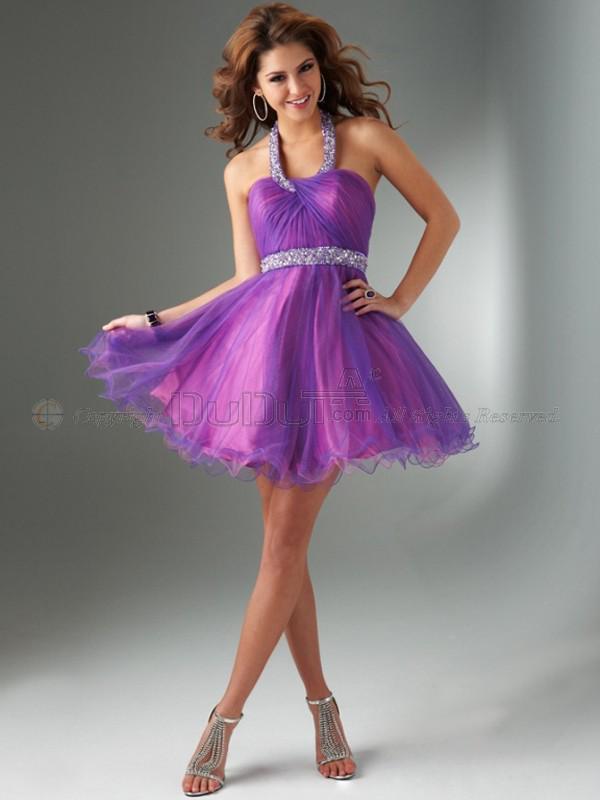 Hermosa Vestido De Novia De Encaje Maggie Sottero Imagen - Ideas ...