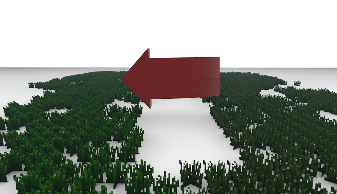 ▻▻▻ [Cinema4D] Minecraft Re-Map Plugins (TagAnimationz