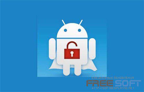 Скачать root explorer для android