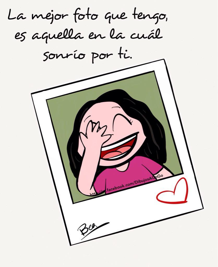 Dibujos A Go Go On Twitter Buenosdiasatodos Buenosdias