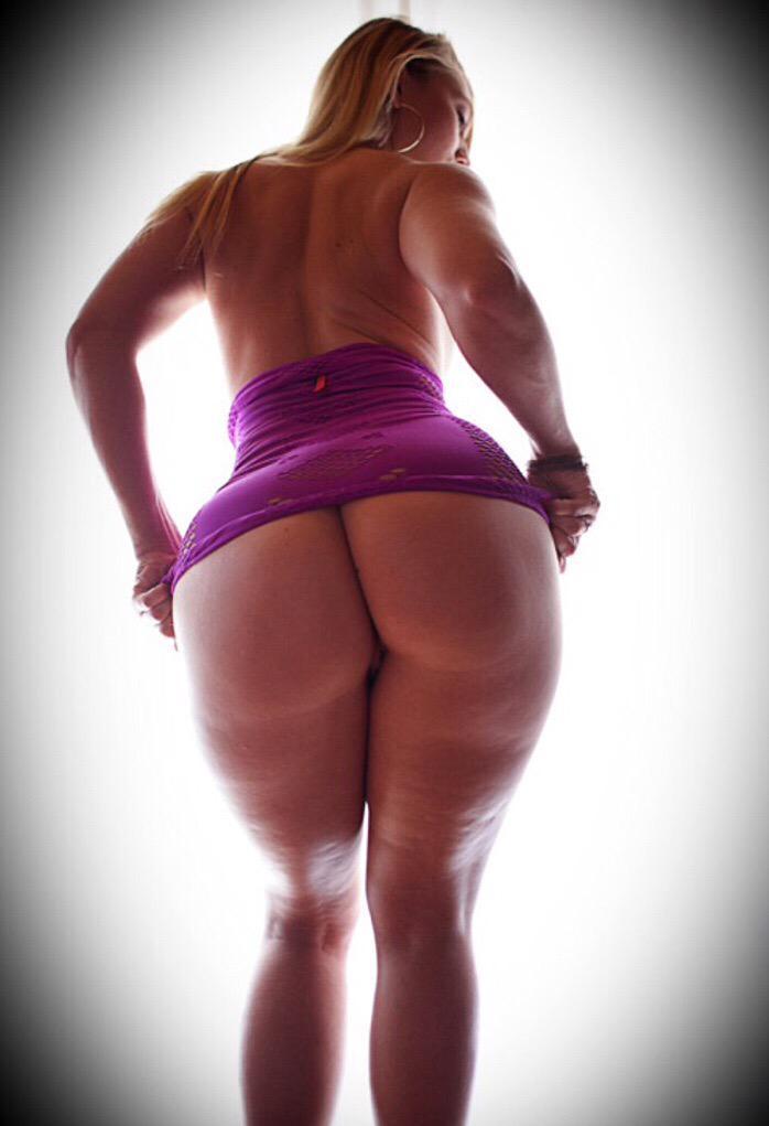 arab fat and big sexy woman image