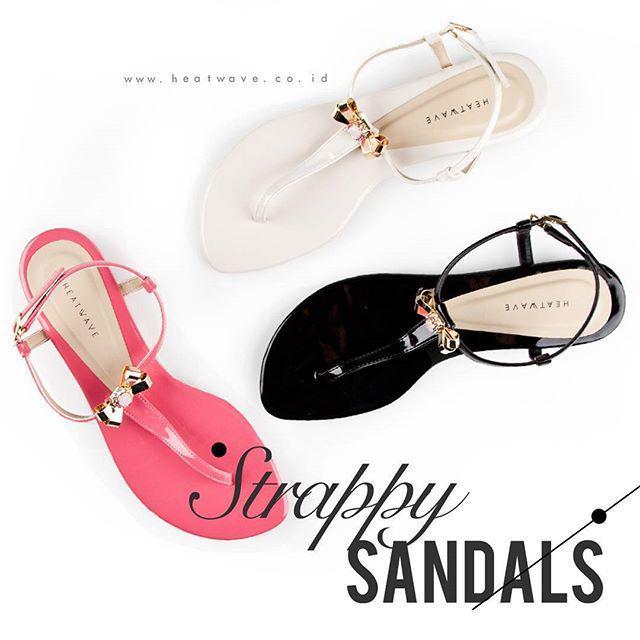 781510a98fc Heatwave Shoes ( HeatwaveID)