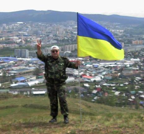 Боевики обстреляли блокпосты в Марьинке и Красногоровке: ранены двое украинских военнослужащих, - ДонОГА - Цензор.НЕТ 7037