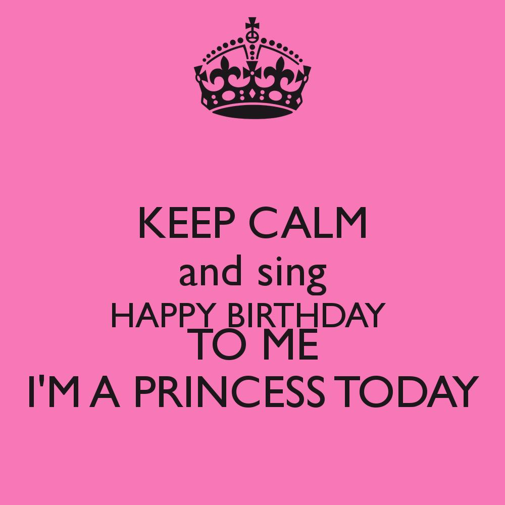 MILA On Twitter Omg Im Now Eighteen Happy Birthday 2 Me Swag