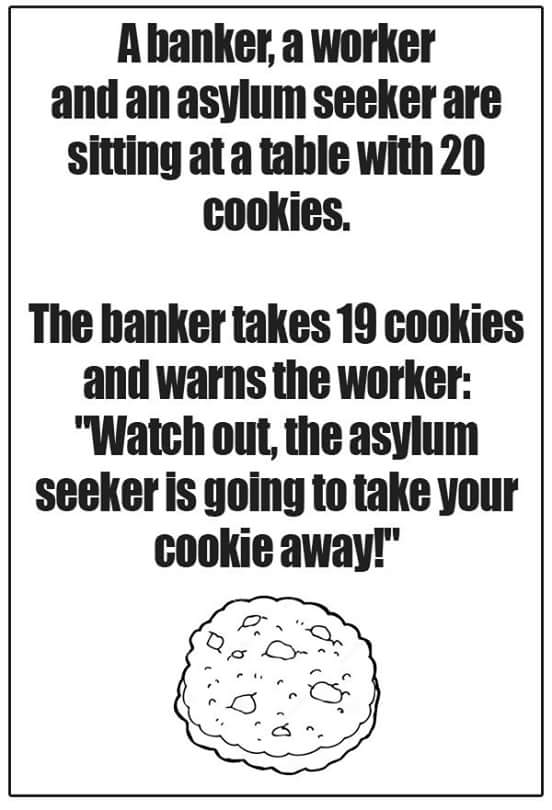 Is it right for bankers to act like this?  Anyone for a cheap drink?  - Page 5 CLtvlIsWIAE98La