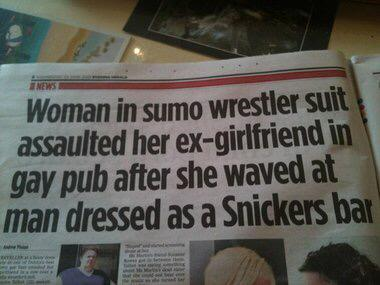 I don't think anything would beat this headline though... http://t.co/k4hYvfiNoq
