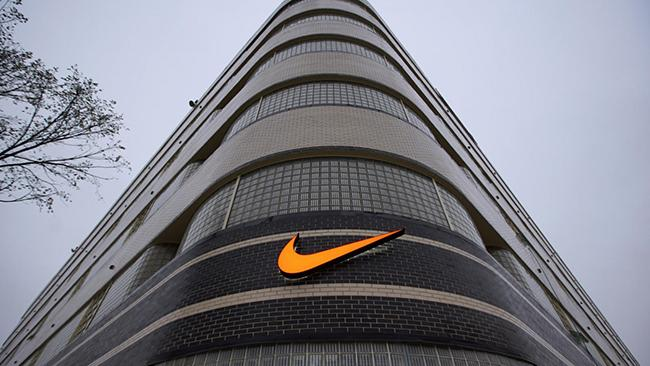 Detroit is Getting a Nike Store http://t.co/HgrrCF9bwB http://t.co/WoVgxDEES1