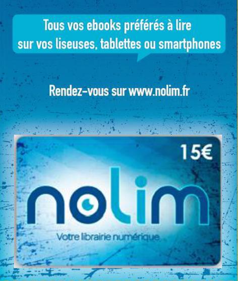 Carrefour On Twitter La Carte Cadeau Arrive Chez Nolim