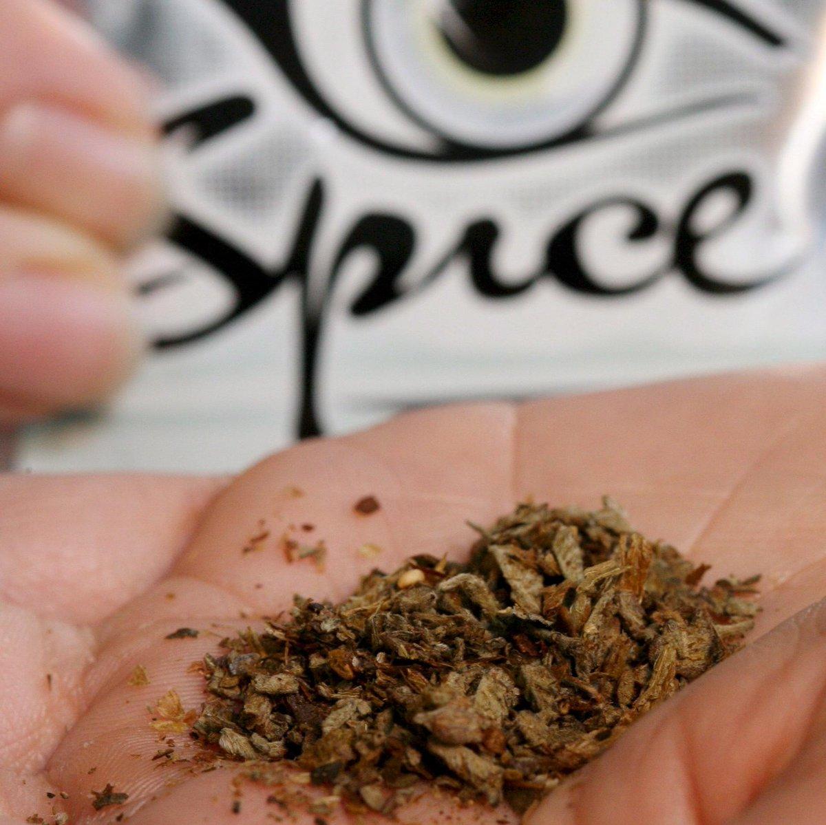 Спайс синтетическая марихуана семена конопли наркотической