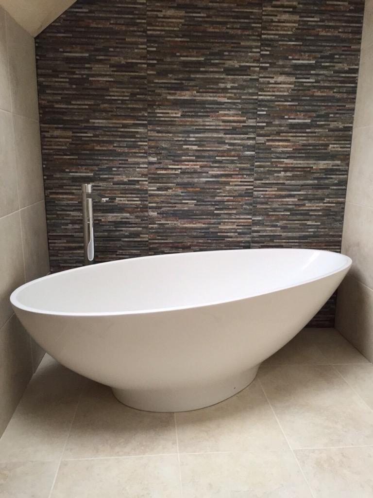 Luxury Bathrooms Manchester luxury bathrooms ltd (@luxurybathroom1) | twitter