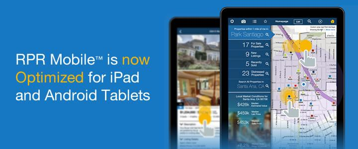 RPR is now optimized for iPad and Android Tablets. #MyRPR #ICSF  http://t.co/9AOtv2Fqtp! http://t.co/hJJtcUhQwu http://t.co/gzWvNENRCy