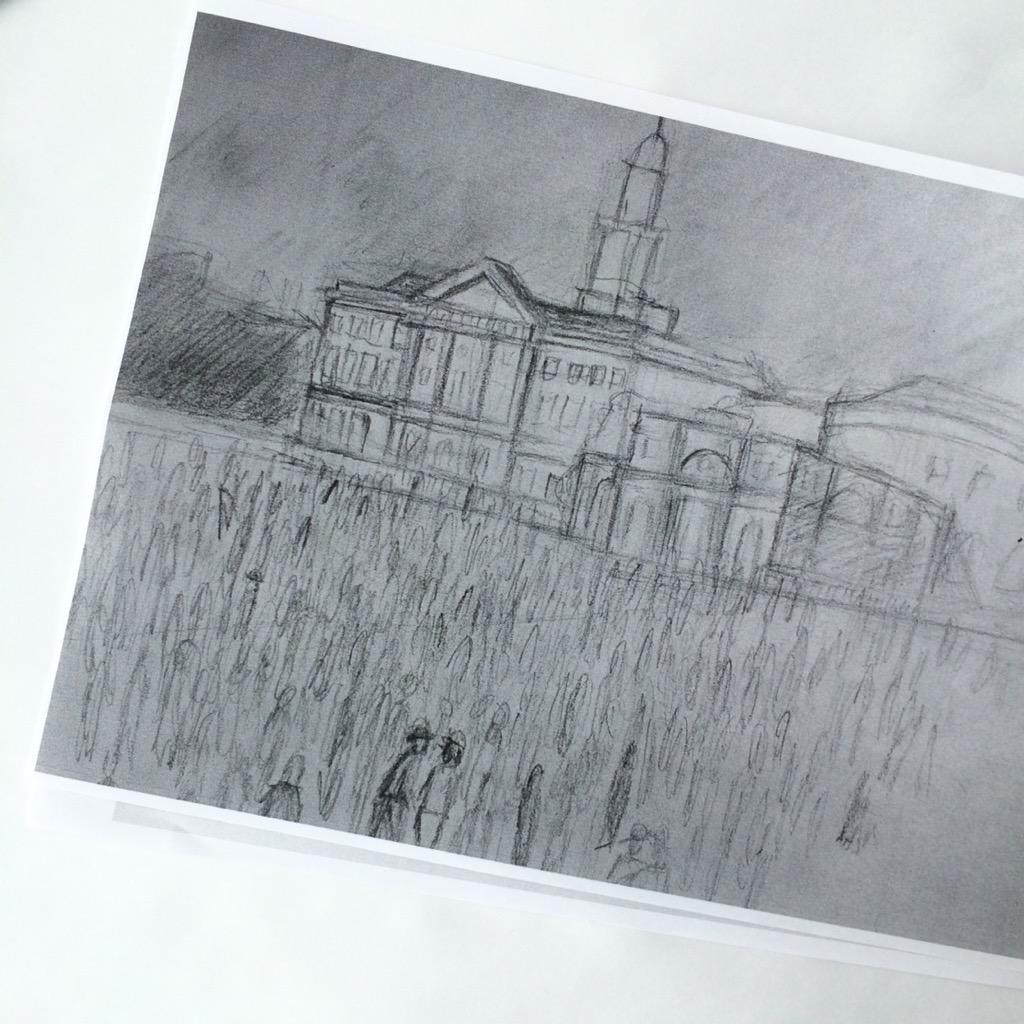 Thumbnail for 1916 in Transition workshop | 6 Aug 2015 | day 2