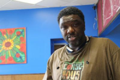 Headlines: Chicago's Dream Cafe: The Reality of Good Food in Englewood #blackbusiness... http://t.co/61SZ6YoP3O http://t.co/GLsVcZE8kb