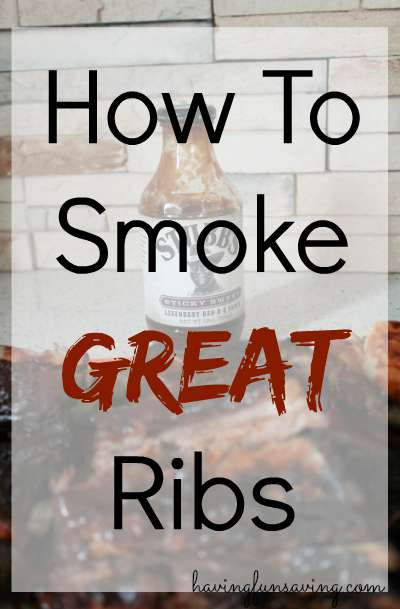 Important skill RT @havingfunsaving: Want to know How To Smoke Great Ribs? #bbq #recipe  http://t.co/hBtVjpNUtR http://t.co/zNw15dhtAS