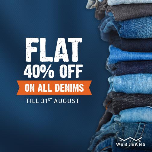 Web Jeans (@webjeans) | Twitter