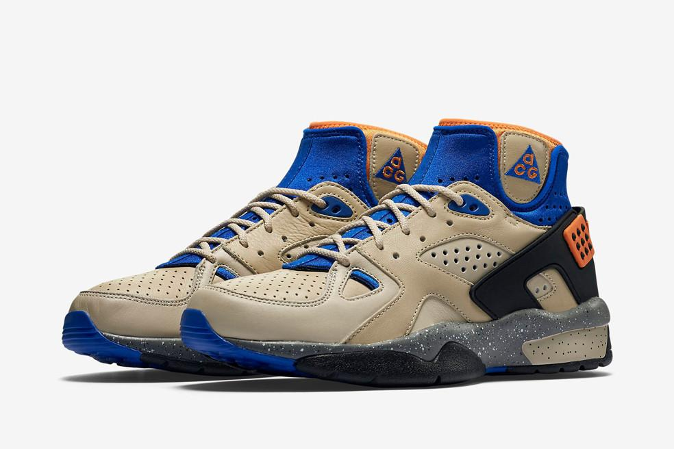 467b500ea1a0 icymi the nike air acg mowabb og is back in stores