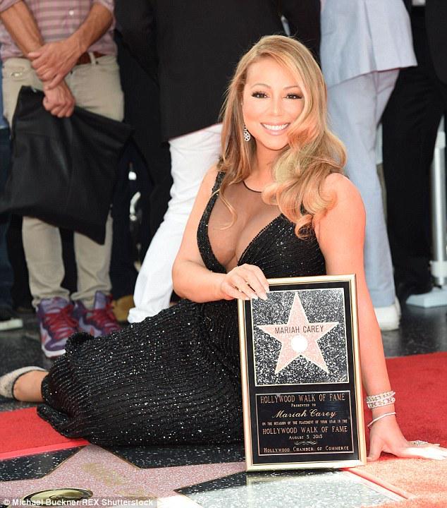 Знаменитости фото знаменитостей и звезды шоубизнеса