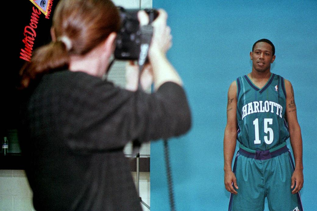 Amazing story by @Golianopoulos about MASTER P's brief NBA career http://t.co/FcWbT2jQjQ http://t.co/48bgPNRzFv