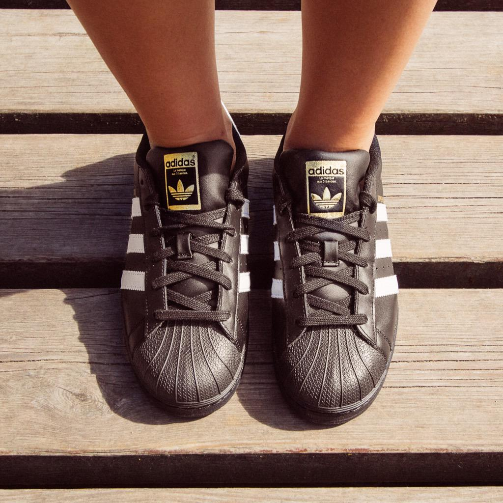 buty adidas superstar foundation 642