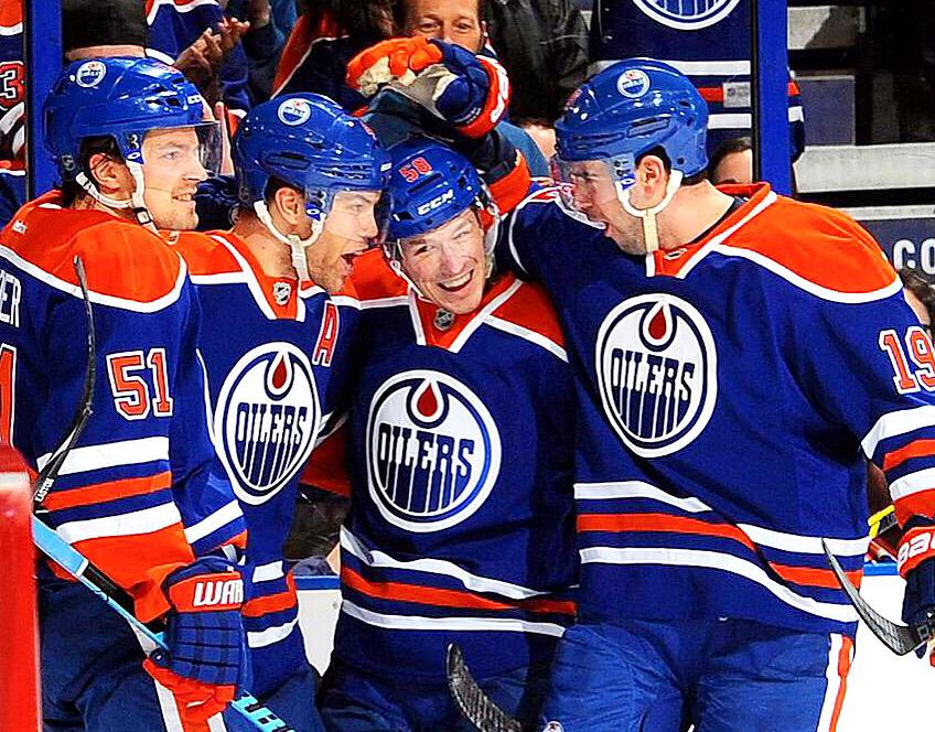 Edmonton Oilers Pa Twitter Oilers 2015 16 Tv Schedule Announced With All 82 Regular Season Games On Sportsnet Read Http T Co J1ujbcagsv Http T Co Sgb4ki460o