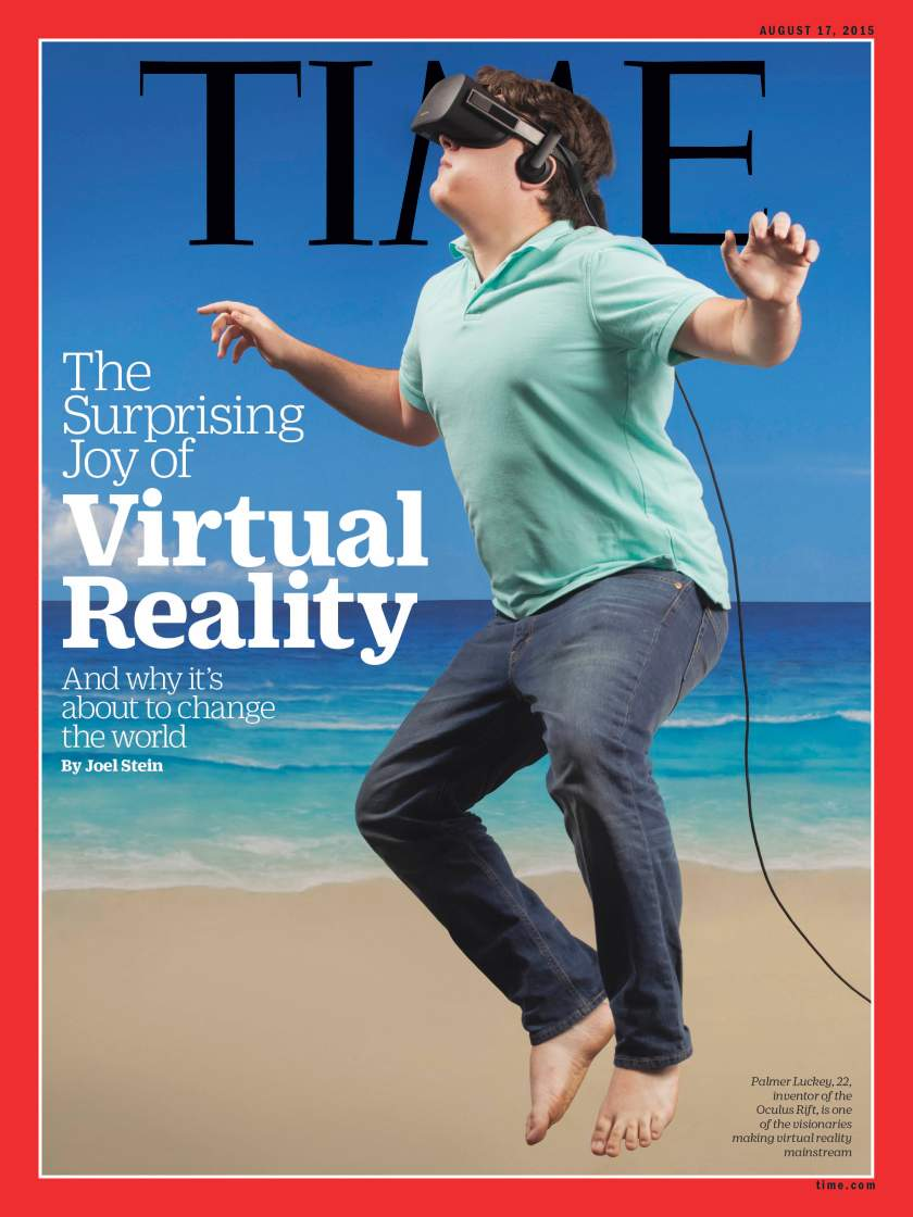 Pretty sure this TIME cover is the best piece of art humans have created this century. http://t.co/kq0ZbaHn53