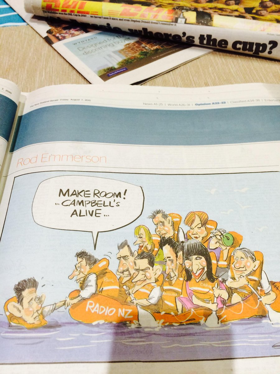 Ah Rod. Lovely work. @rodemmerson http://t.co/j5Ltq8zV40