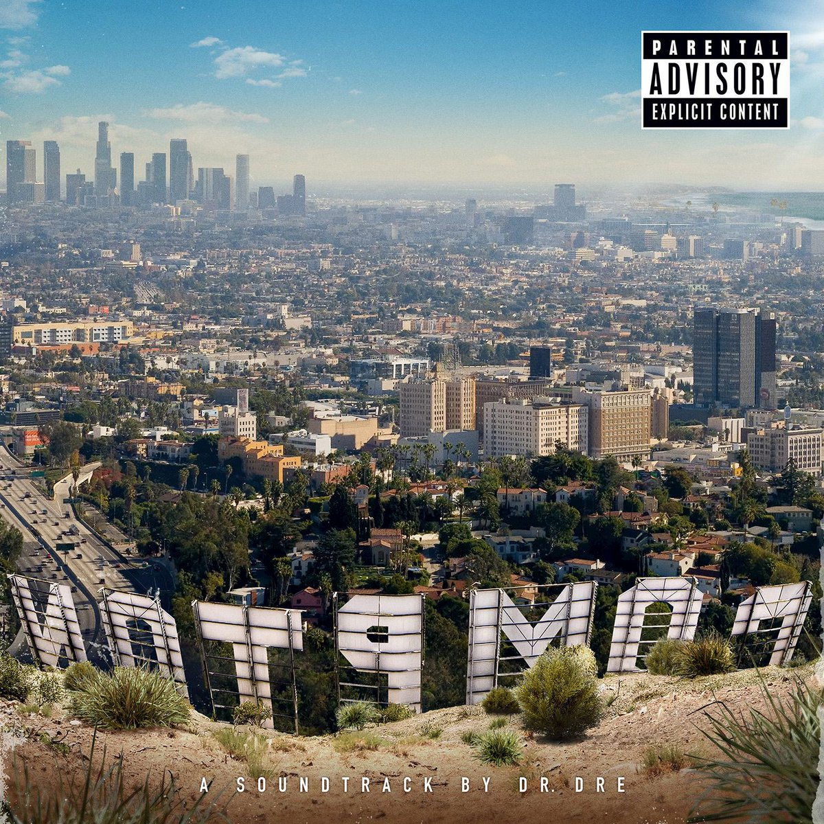 #Compton Stream it now, uncensored, only on @AppleMusic. http://t.co/nbebhWfLqw http://t.co/lA83KfE71E