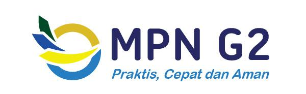 Begini cara bayar pajak dengan layanan MPN G2