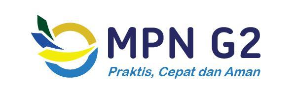 e-billing pajak MPN G2 bayar pajak online