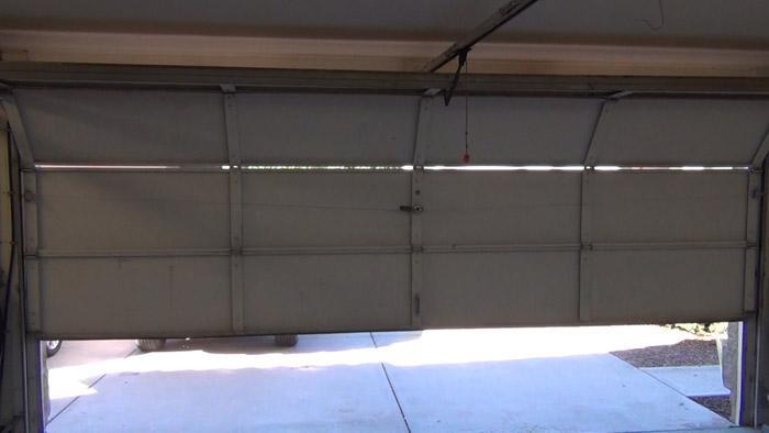 Angel Garage Door Repair Santa Clarita Ca Angel Garage Door Repair Santa  Clarita Capic.twitter.com/nMiiQ1m5oN