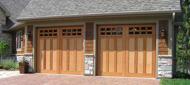 Http://www.angelgaragedoors.com/services/garage Door Repair Santaclarita.html  U2026 Angel Garage Door Repair Santa Clarita Capic.twitter.com/uF4HGW3zyA