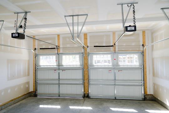 Http Www Angelgaragedoors Services Garage Door Repair Santaclarita Html Angel Santa Clarita Capic Twitter Uf4hgw3zya