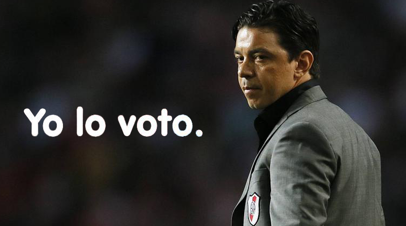 #YolovotoaMG http://t.co/cqdAoiwp1K