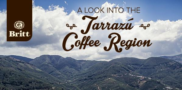 Find out why #Tarrazu is the best #coffee region of #CostaRica: http://t.co/f0Tk16WmNv http://t.co/V81MxtjsaE