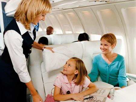 Epi auto-injectors would be mandatory on ALL flights under proposed new law: http://t.co/sV7g13AAQh #allergy #travel http://t.co/MsEXPgpvzl