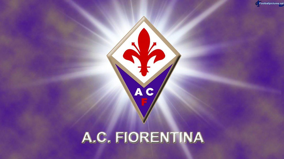 Calcio di Ferragosto: Fiorentina-Iraklis dove Streaming Calcio Gratis oggi