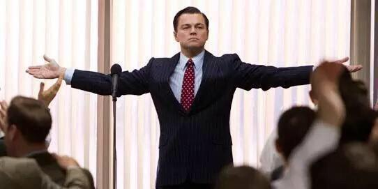 """@enzydodo  #SecondarySchooIlnNigeria  When you are the Person serving the food on rice day http://t.co/W4KEiKErkq"""