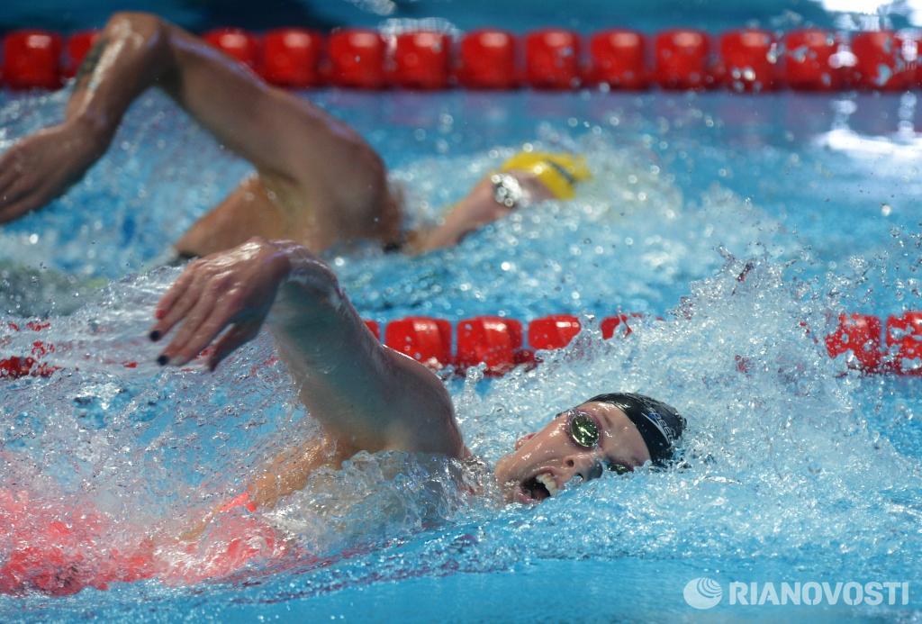 Казань - 2015 ЧМ по водным видам спорта - Страница 9 CLwa4ujVAAI5NIt