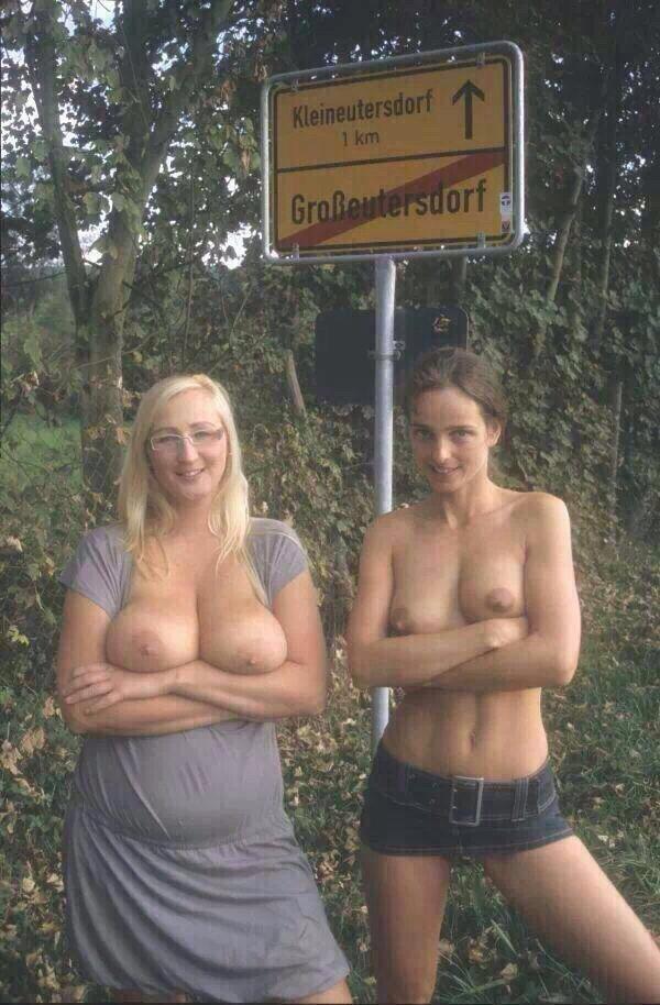 Große Brüste com Liebhaber