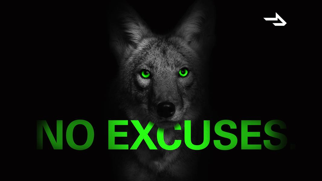 Coyote Logistics On Twitter 1 Get Set Up 2 Sign Up For Online Loadboard 3 Download Coyotego 4 Getmoving Http T Co 3zsw3kgk6z Http T Co Birzrjztso
