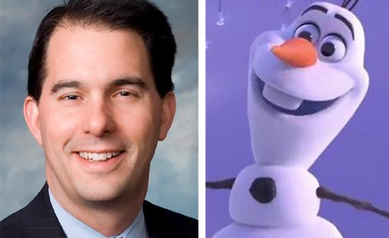 I can't be the only one who sees it. #GOPdebate http://t.co/GgrVZndVgX