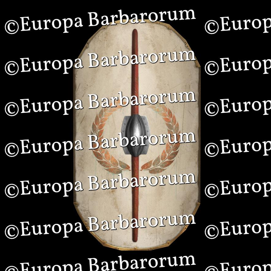 Europa Barbarorum II - Page 4 CLy3XMSWgAAsfnS