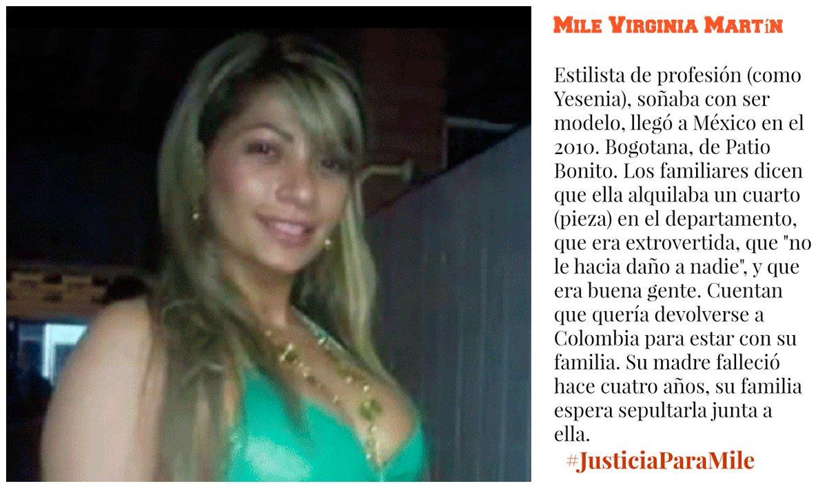 MeMuevoPorColombia auf Twitter: \