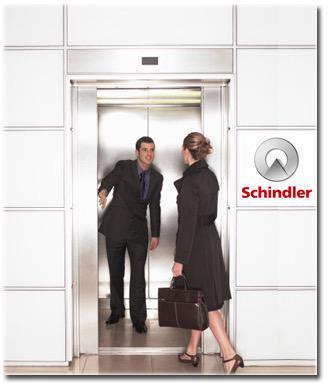 Kết quả hình ảnh cho getting in elevator