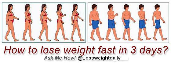 Weight loss miami photo 9