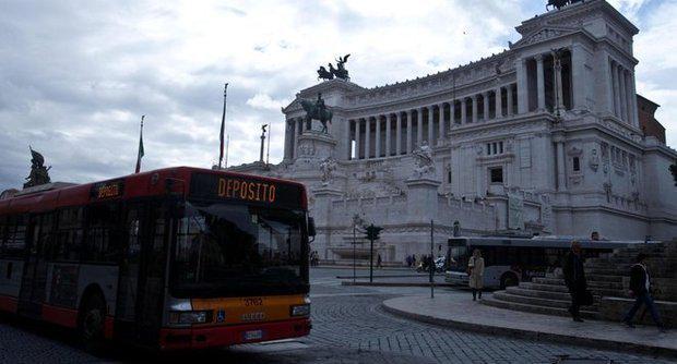 Sciopero Trasporti Roma Alessandria 27 agosto: orari Stop dei metro bus e tram