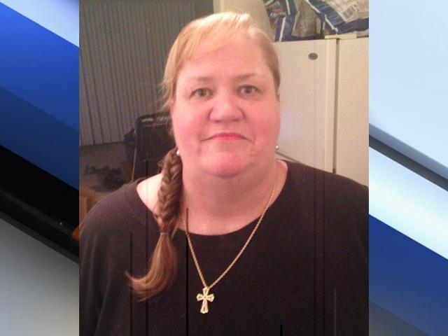 abc15 arizona on twitter details missing chandler woman