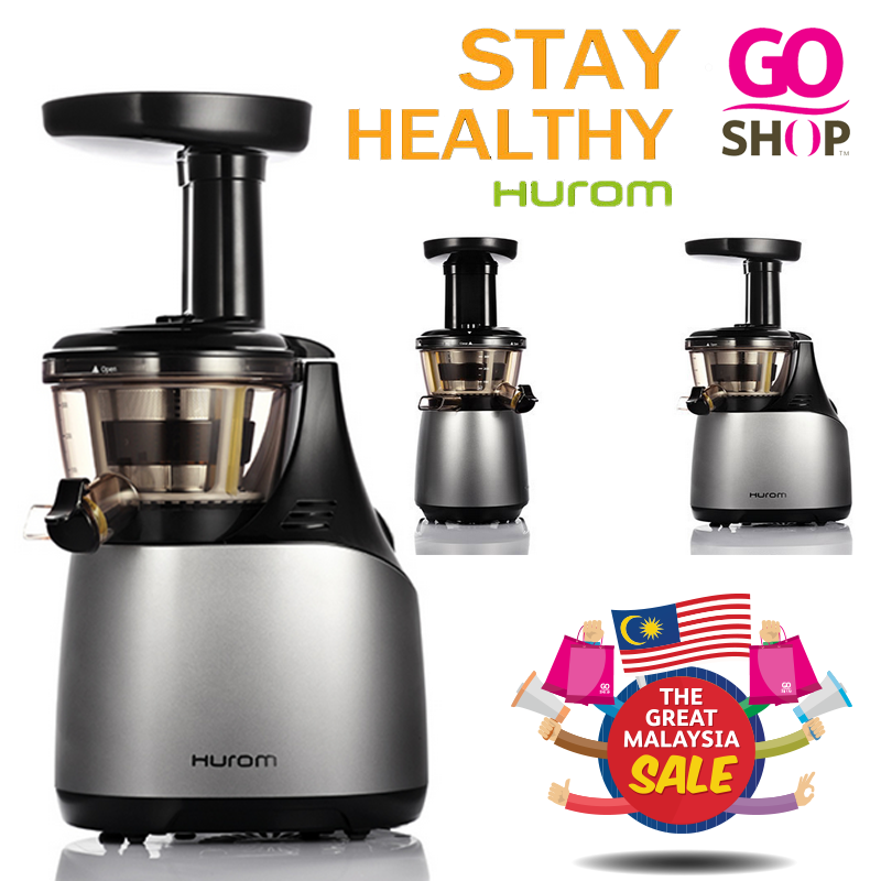 jay kordich pgp001 juice for life powergrind pro power juicer