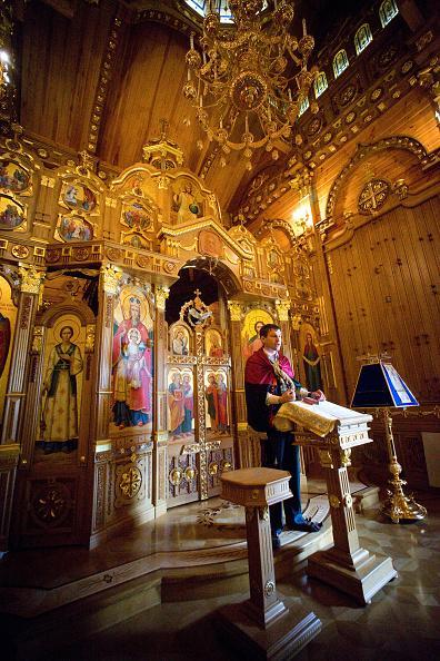 Янукович не приедет в Киев на допрос из-за угрозы его жизни, - адвокат - Цензор.НЕТ 3881